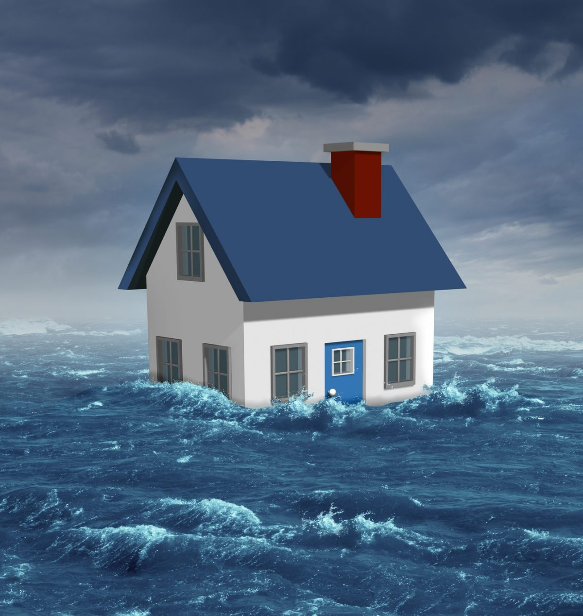 Flood Insurance Astoria New York