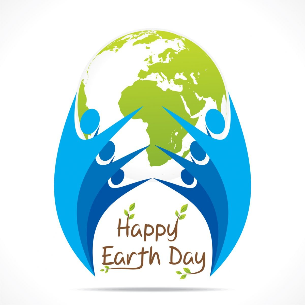 Things to do For Earth Day 2015