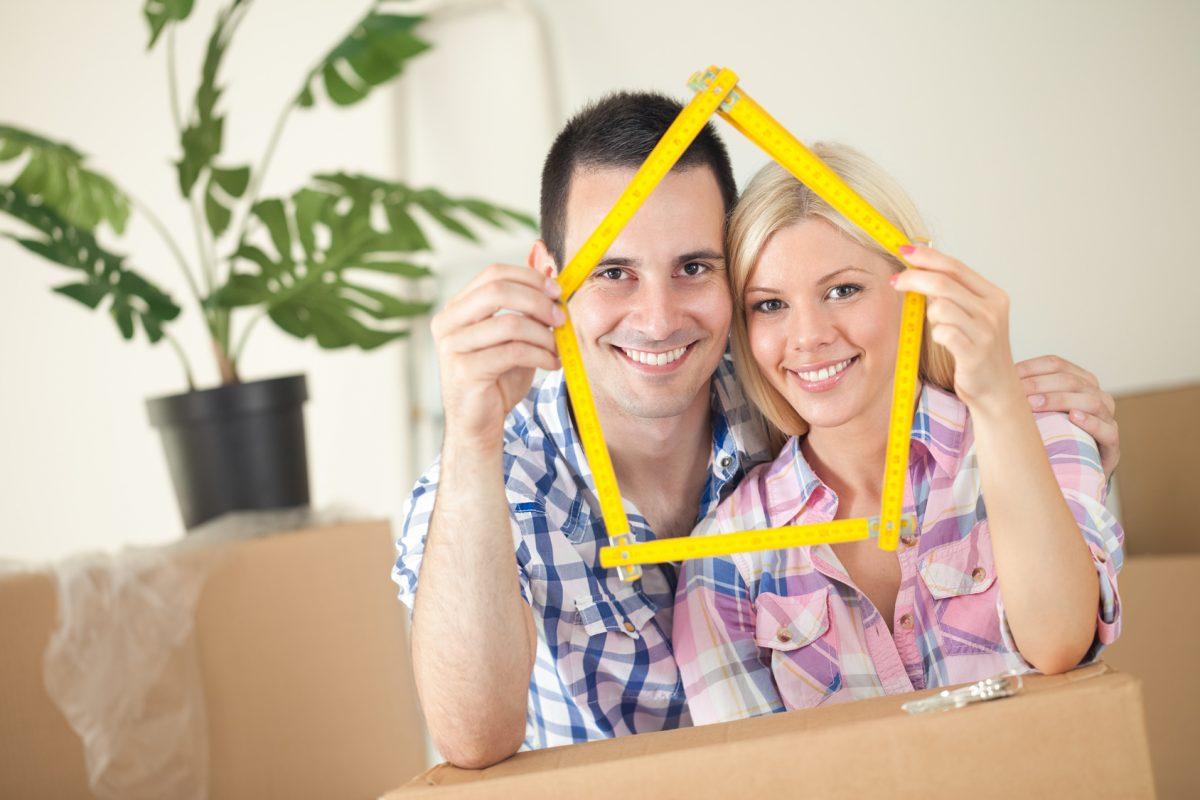 Homeowners Insurance Policy Astoria NY