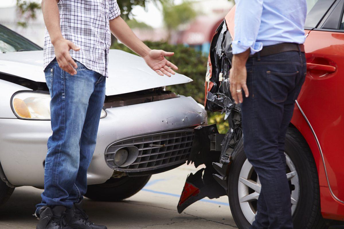 Accidents & Auto Insurance Astoria New York
