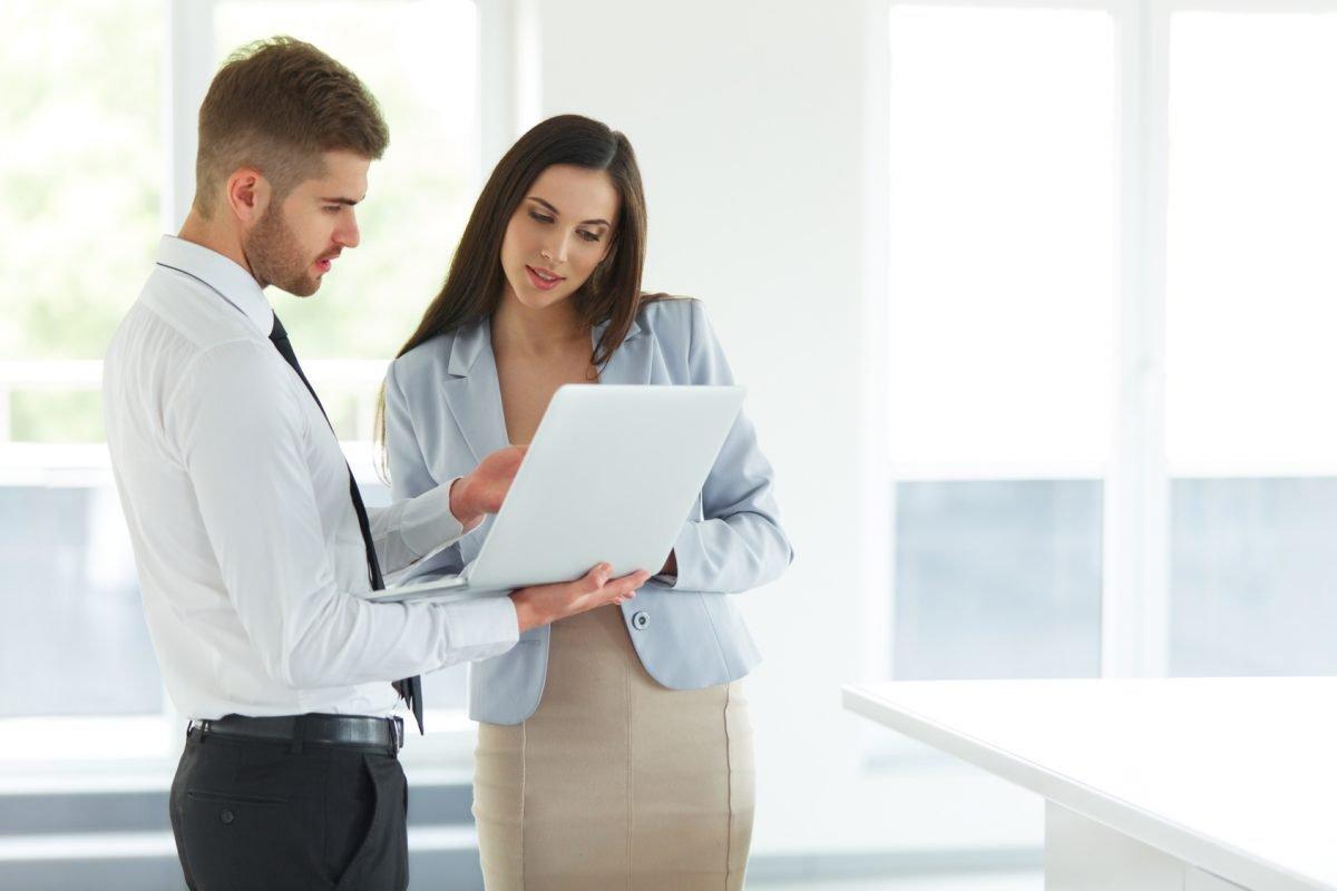 Filing a Claim: Business Insurance Astoria New York
