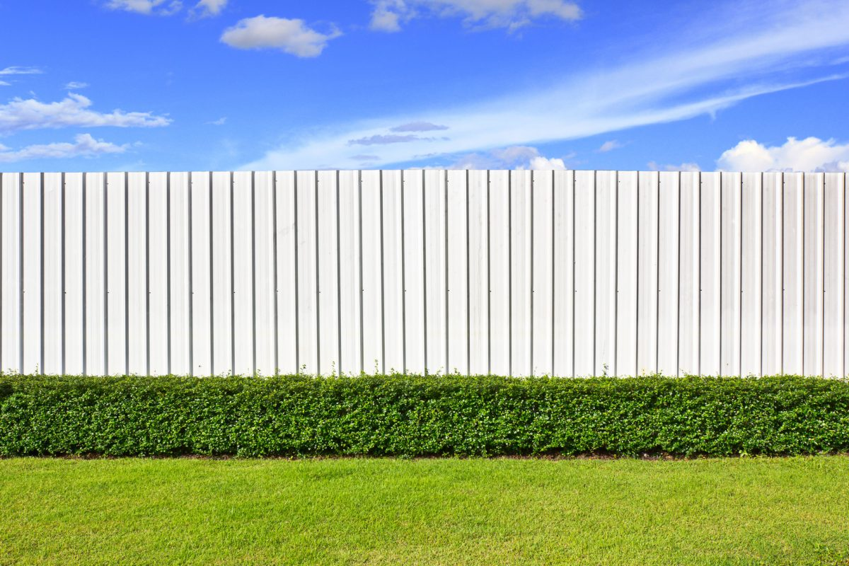 Fences & Homeowners Insurance Astoria New York
