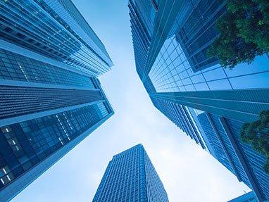 Understanding Building Insurance Astoria New York