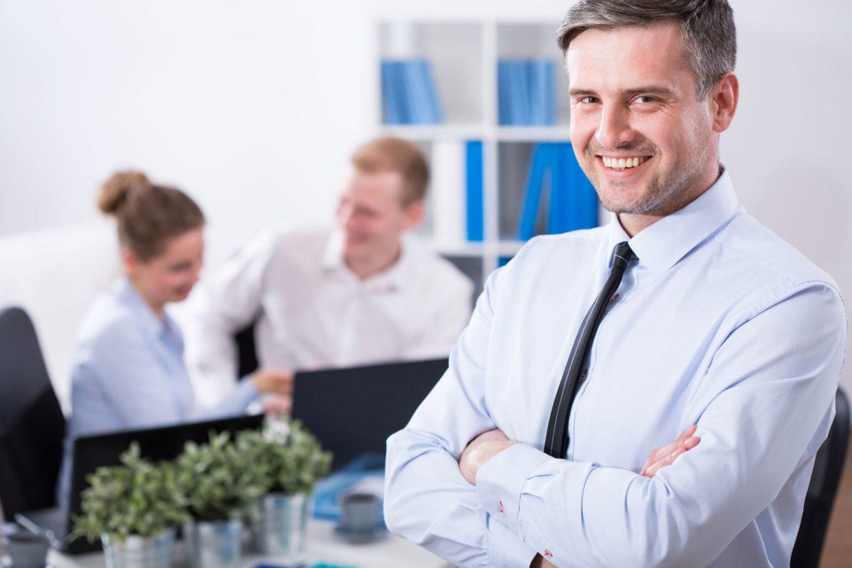 Empowering Employees & Business Insurance Astoria New York