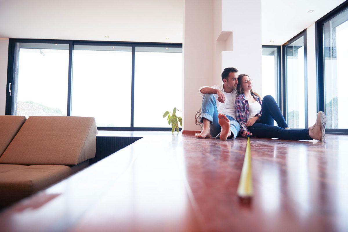 Coverage Amount & Home Insurance Astoria NY