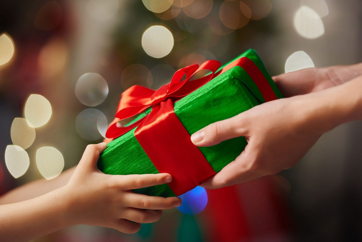 Insuring Valuable Gifts & Home Insurance Astoria NY