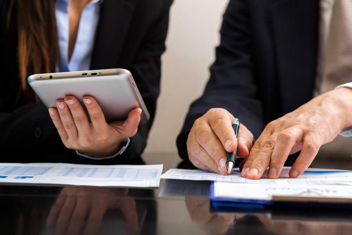 Filing a Claim & Business Insurance Astoria New York