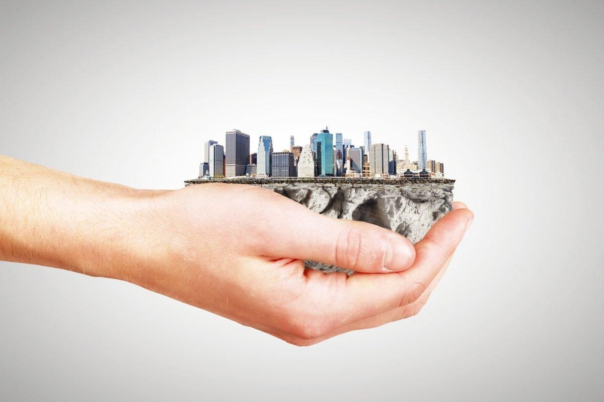 Building Insurance in Astoria NY