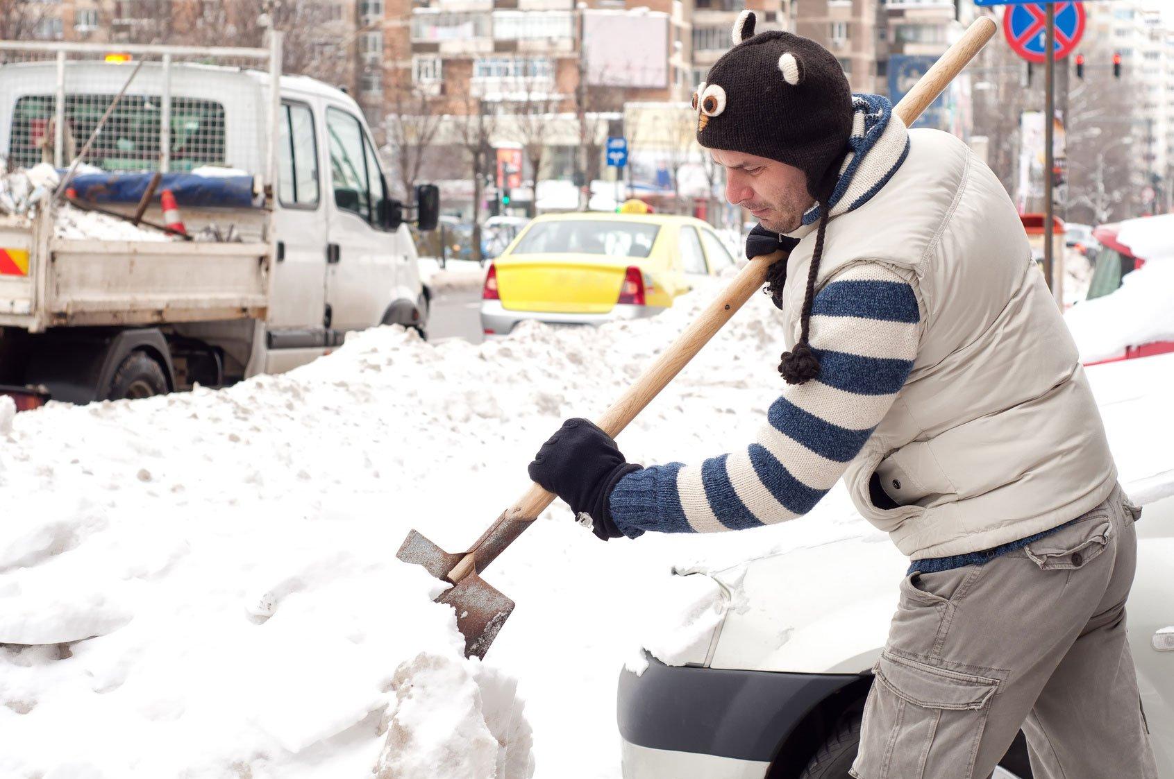 Home Winterization & Homeowners Insurance in Astoria NY