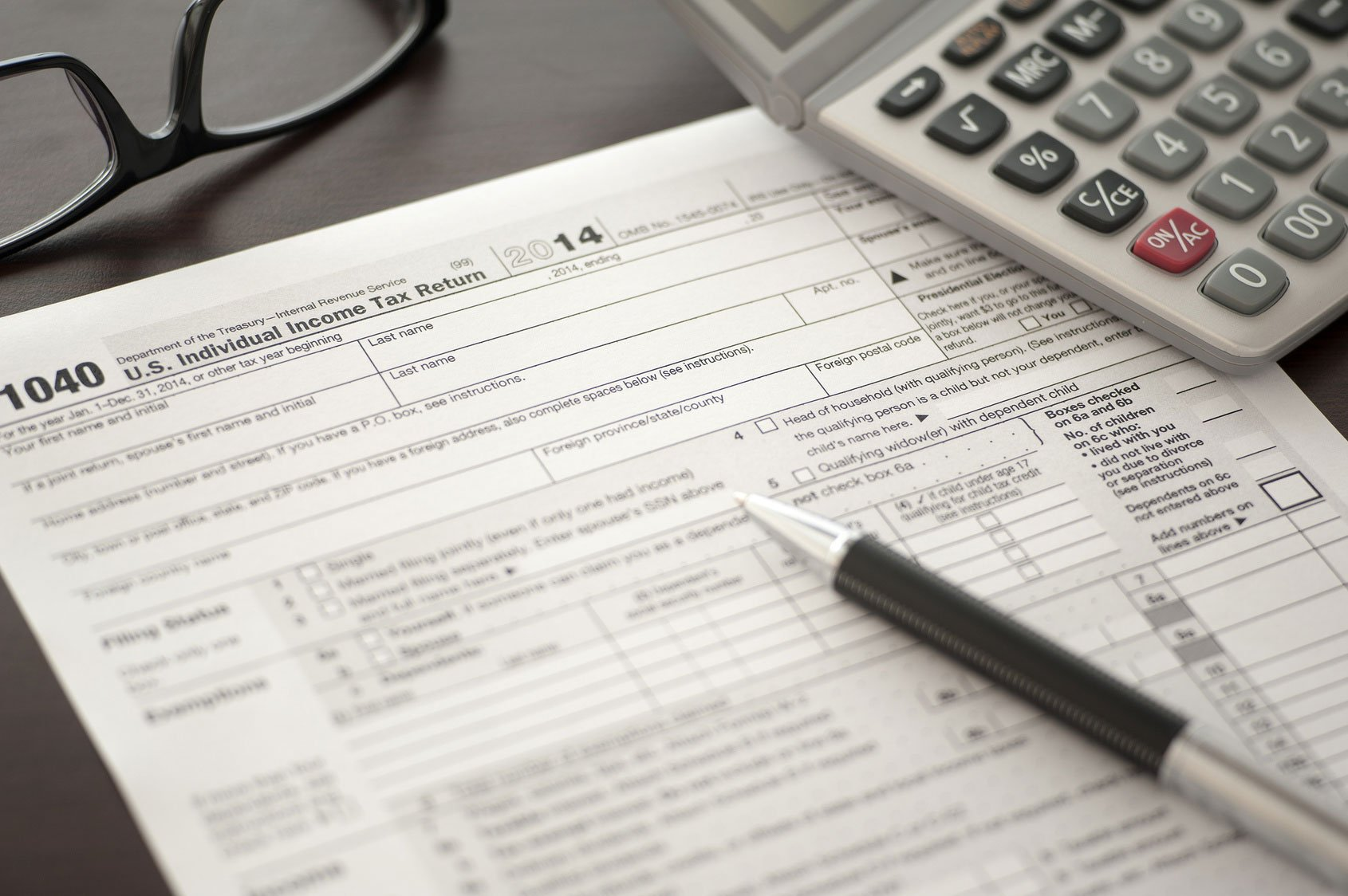 Tax Prep Tips Astoria, New York