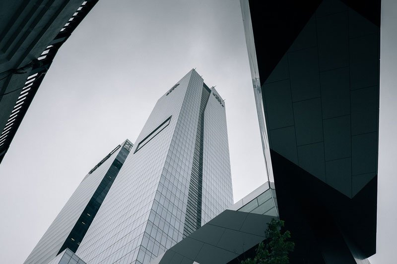 Commercial Property Insurance In Astoria, New York