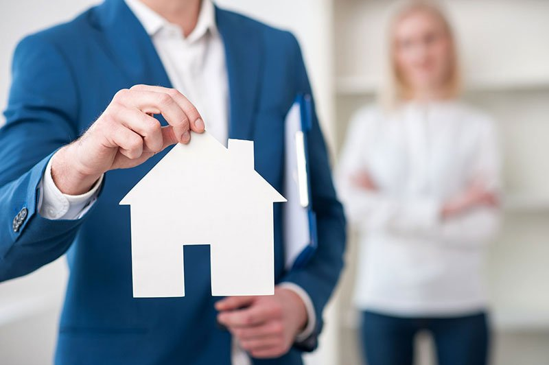 Home Insurance in Astoria, New York