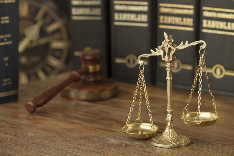 Common Lawsuits & Business Insurance in Astoria, New York