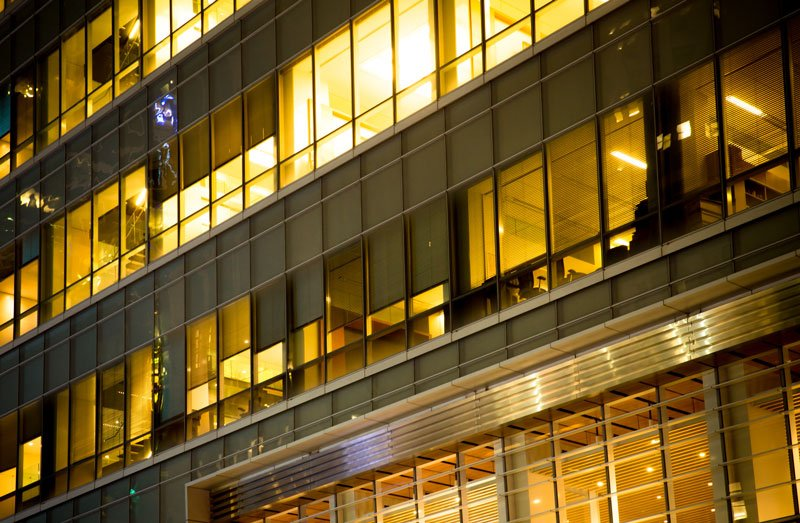 Energy Efficiency & Building Insurance in Astoria, New York