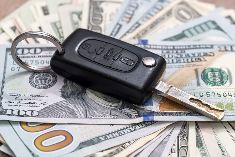 How to Save on Your Car Expenses & Auto Insurance in Astoria