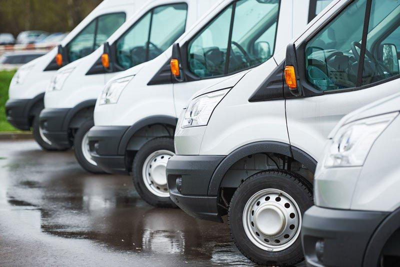 Understanding your Quote Commercial Auto Insurance in Astoria, New York