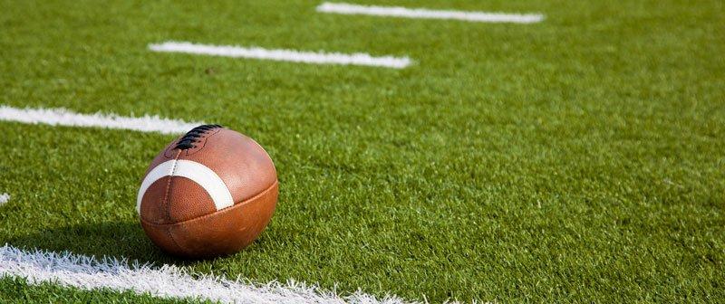 Tailgate Safety Tips to Enjoy Football Season Safely