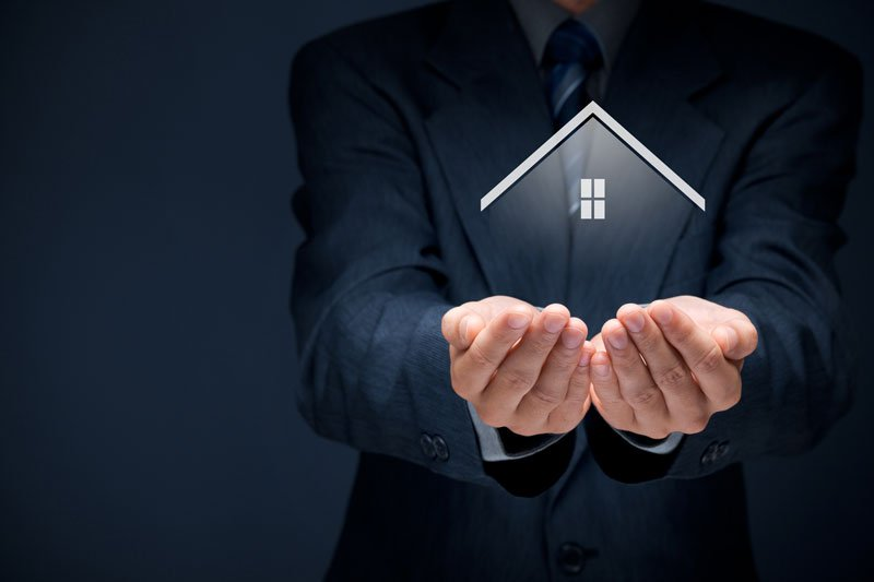 Filing a Claim & Home Insurance in Astoria, New York