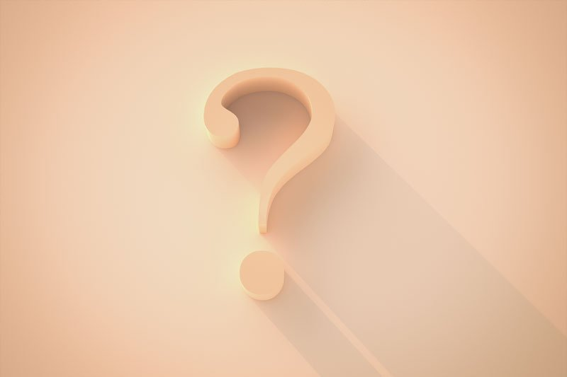 How to Ask the Right Questions When Reviewing Your Policies