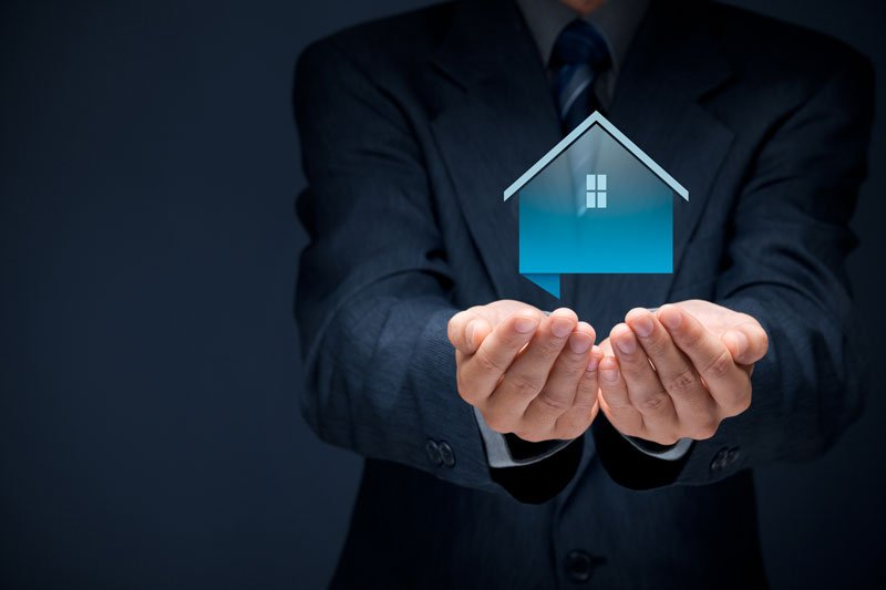 Policy Endorsements for Your Home Insurance in Astoria, New York