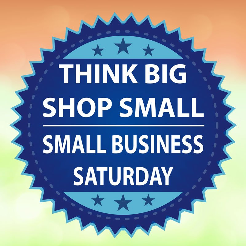 Building Insurance in Astoria, New York & Small Business Saturday