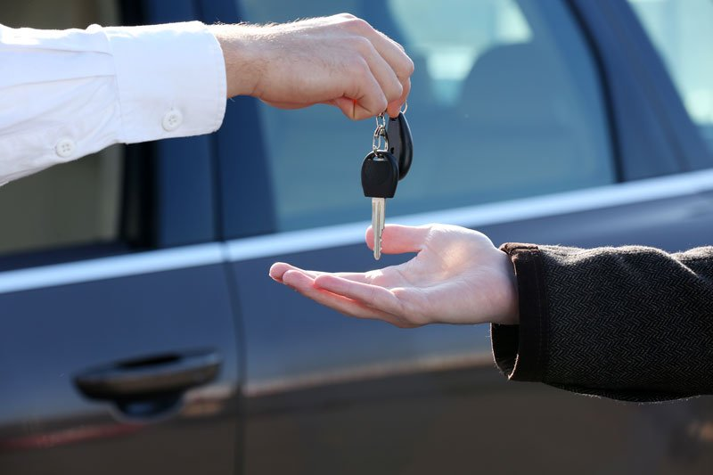 Tips to Make Buying a Used Car Easy so You Get a Great Deal