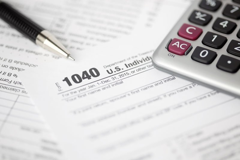 Tax Tips for the 2016 Season to Help You File Efficiently