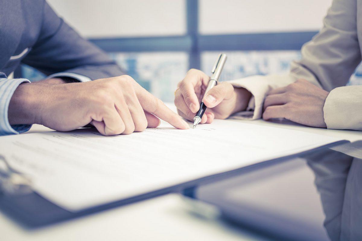 tips-business-insurance