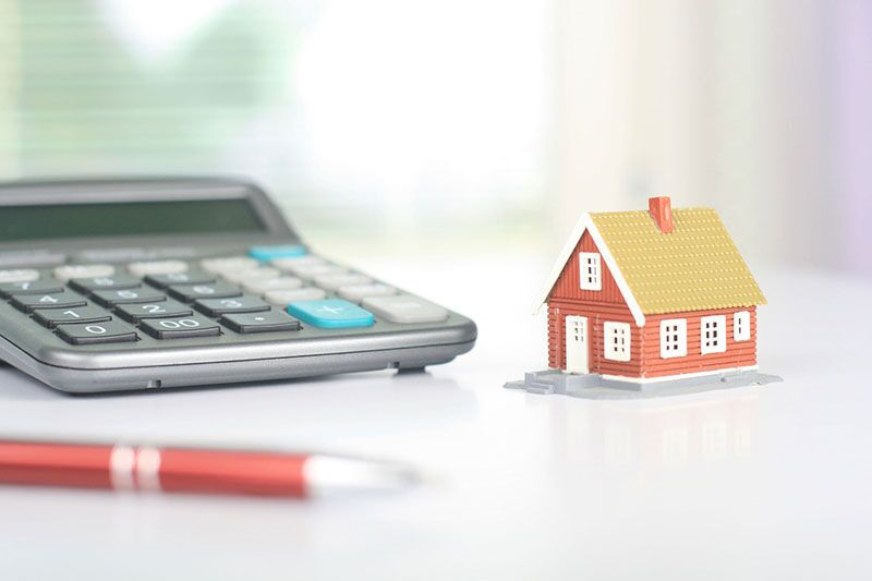 How Do I Choose the Right Home Insurance Deductible? home insurance in Astoria
