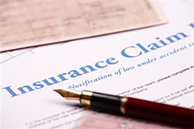 Most Common Claims Filed by Small Businesses, business insurance in Astoria, New York