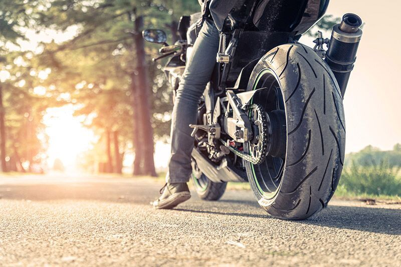 What You Didn't Know about Motorcycle Insurance, surprising motorcycle insurance coverage facts