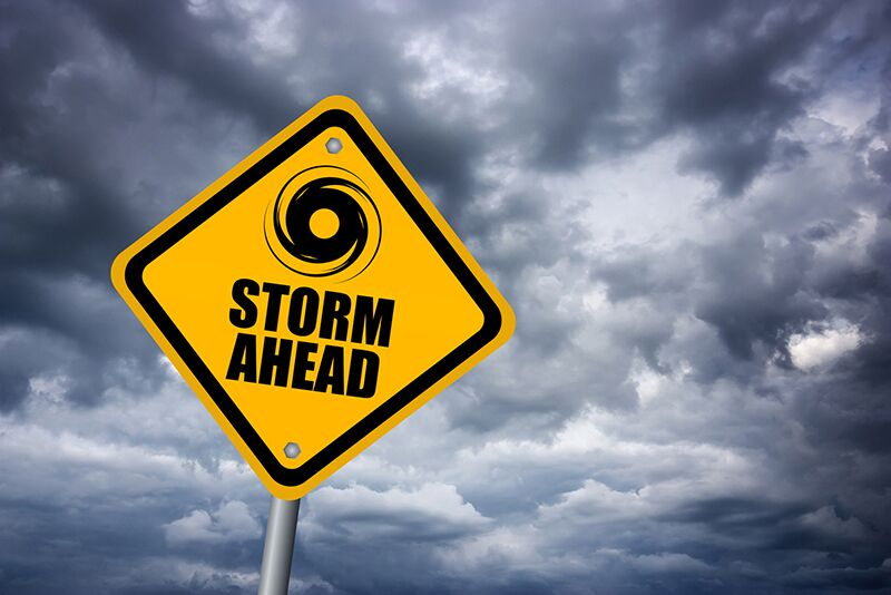 Steps to Protect your Car During a Major Storm, auto insurance in Astoria, New York