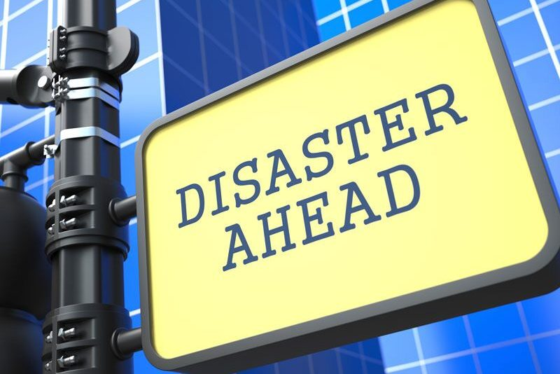 Natural Disaster Preparedness Tips for Your Business, business insurance in Astoria, New York