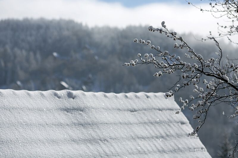 Why You Need to Winterize Your Home, home insurance in Astoria, New York