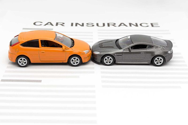 The Truth of Auto Insurance