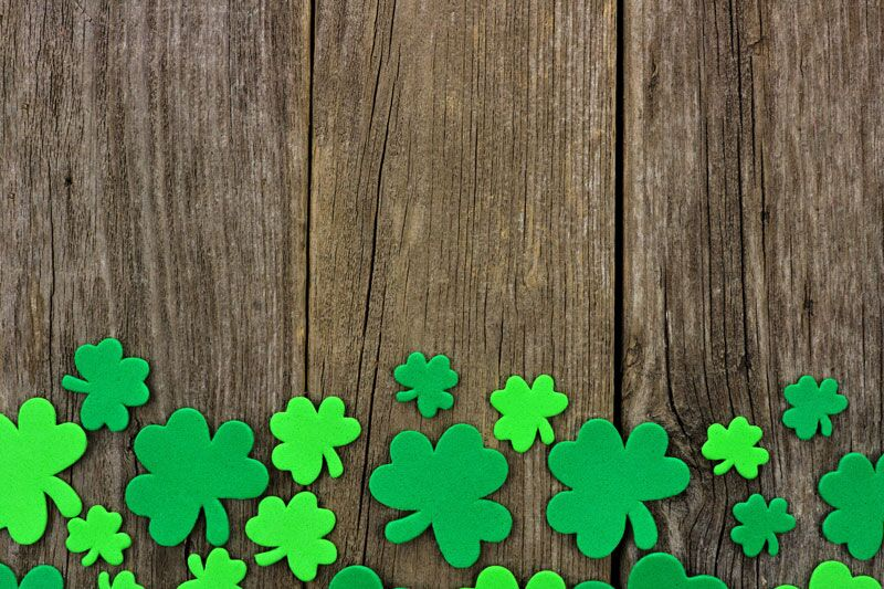 Saint Patrick's Day Safety Tips, stay safe this Saint Patrick's Day