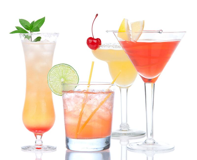 Try Out These Delicious Summer Drink Recipes, delicious summer drink recipes