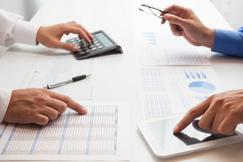 controlling your business insurance costs