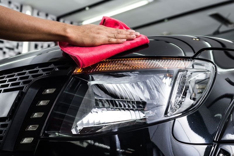 Try Out these Suggestions for a Quick Car Tune-Up,simple car maintenance tasks