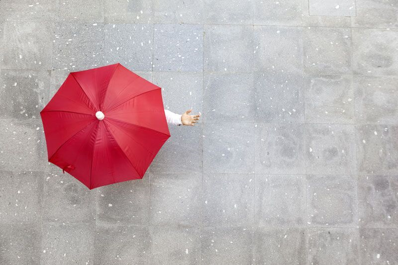 benefits of umbrella coverage
