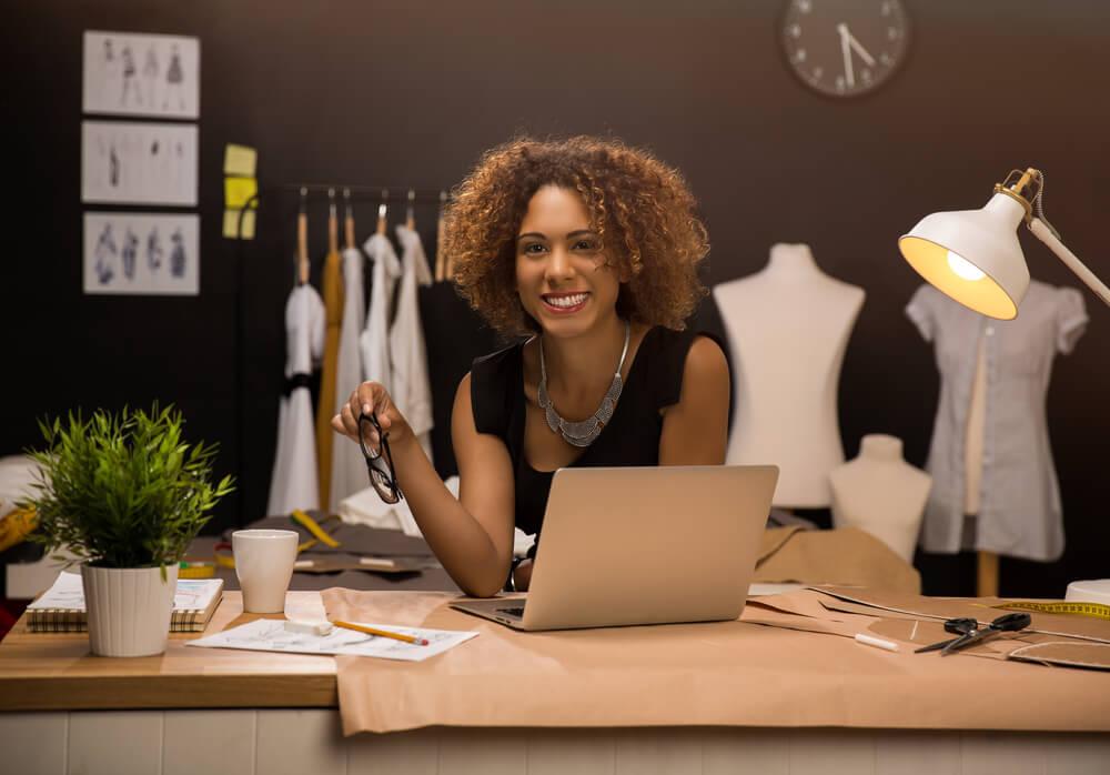 Tips for Female Entrepreneurs