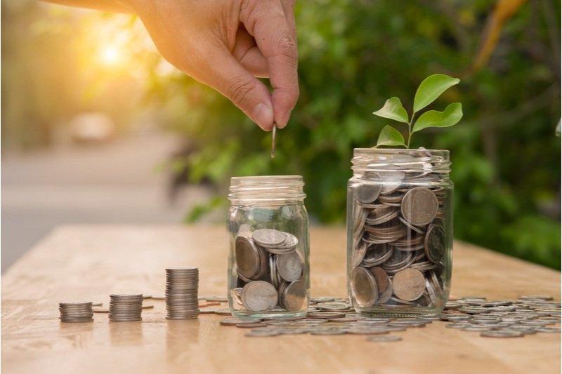 tips for managing money