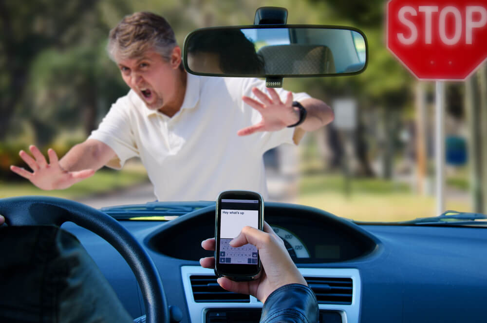 new-york-distracted-driving-law