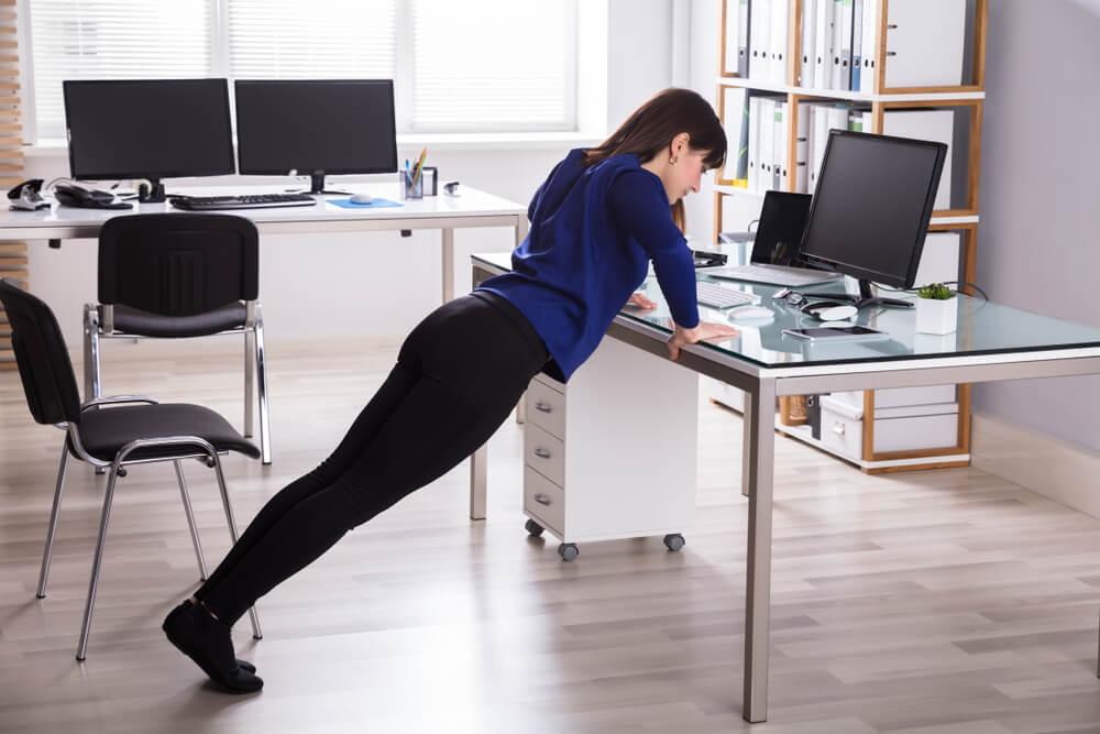 standing-desk-exercises