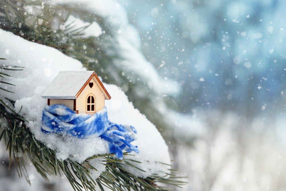 prepare for severe winter storms