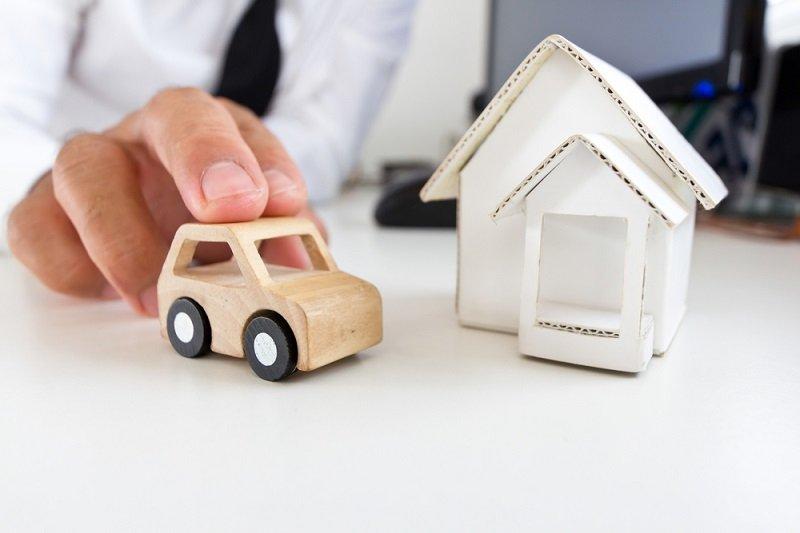 bundle home and auto