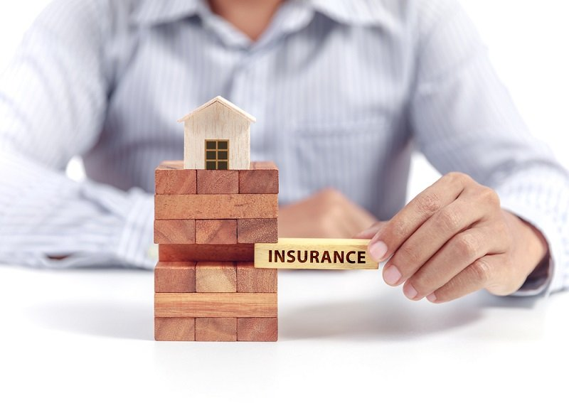 lower-your-home-insurance-costs