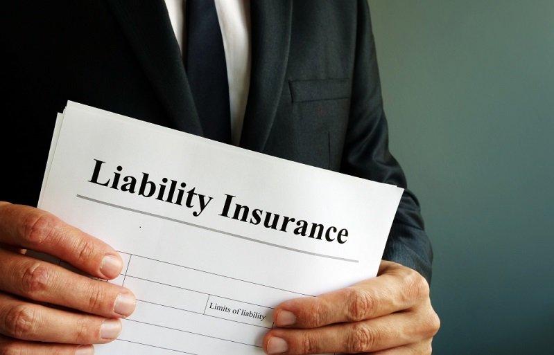 Business Liability Insurance in Astoria